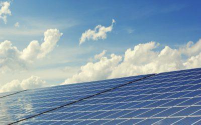 Vouchers circulaire initiatieven en energietransitie