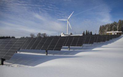Stimulering Duurzame Energieproductie aanvragen kan t/m 4 april 2019